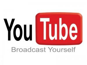 YouTube[1]