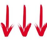 3-חצים-אדומים-חוקי