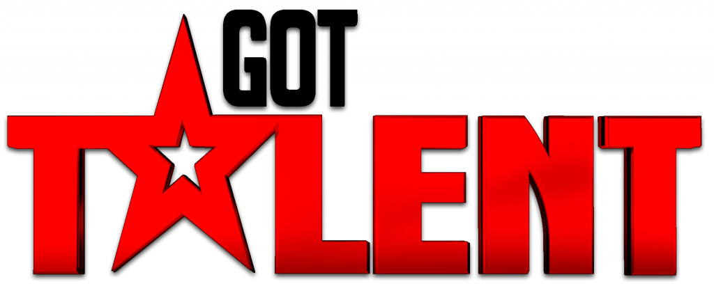 Got_Talent_logo[1]
