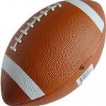 כדור פוטבול